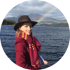 Go to the profile of Gemma Worswick