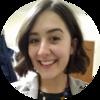 Go to the profile of Claire Bradnam