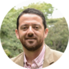 Go to the profile of Damian Martinez-Fernandez