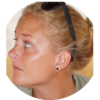 Go to the profile of Ida Hansen