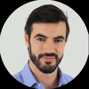 Go to the profile of Antonio  García