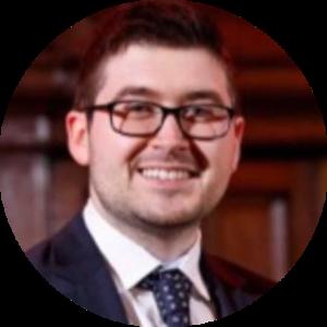 Go to the profile of Neil Conlon