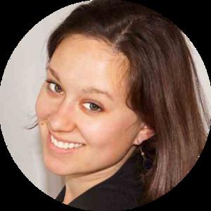 Go to the profile of Anna Christine Schomberg