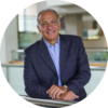 Go to the profile of John Damonti
