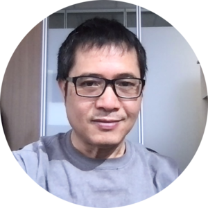 Go to the profile of Riyao Yang