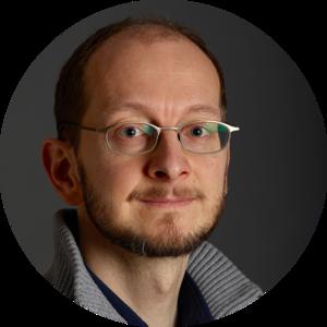 Go to the profile of Andreas Altenburger