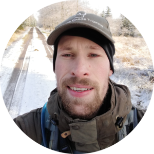 Go to the profile of Simon D. Schowanek