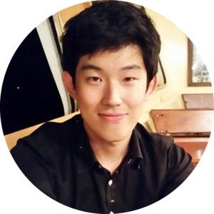 Go to the profile of Sungjin Kim