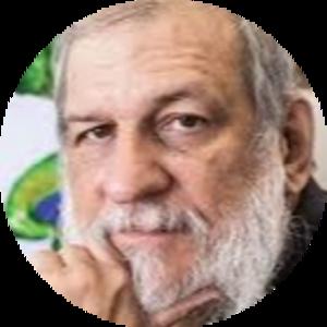 Go to the profile of Pedro A. valdes-Sosa