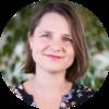 Go to the profile of Nienke van Atteveldt