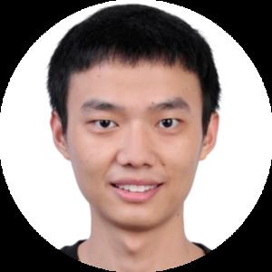 Go to the profile of Wenlong Li