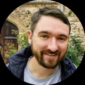 Go to the profile of David Singleton