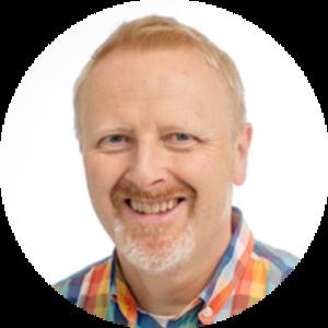 Go to the profile of David van der Spoel