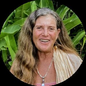 Go to the profile of Donna Maltz