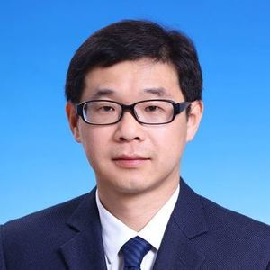 Go to the profile of Guibing Zhu