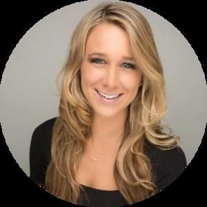 Go to the profile of Jennifer Magana