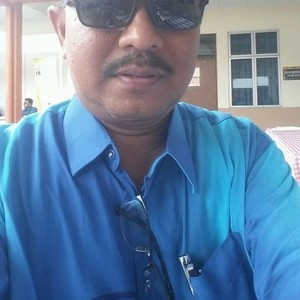 Go to the profile of Ahmad Zamri Abdul Manap