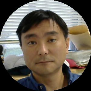Go to the profile of Satoshi Nishizuka