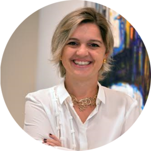 Go to the profile of Selin Sayek Böke