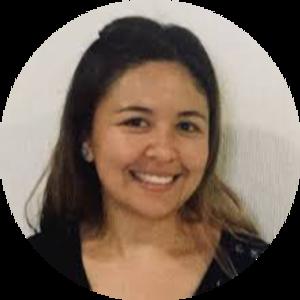 Go to the profile of Miriam Bravo-Lopez