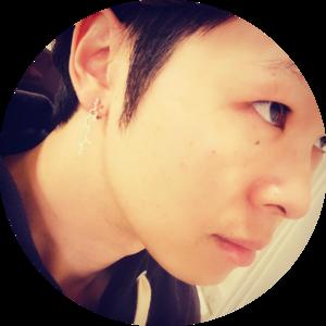 Go to the profile of Shunsuke Furukawa