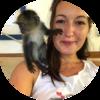 Go to the profile of Giulia