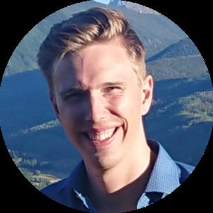 Go to the profile of Fredrik Ryderheim