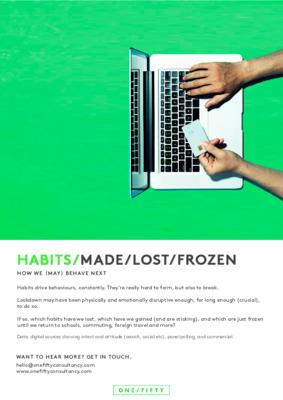 Habits Whitepaper Feb 2021