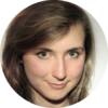 Go to the profile of Caroline Kepler