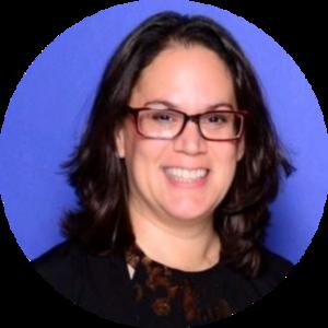 Go to the profile of Rachel Fadlon