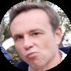Go to the profile of Markus Kasper