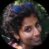 Go to the profile of Sharlene Shaikh