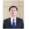 Go to the profile of Runfeng Chen