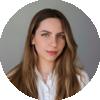 Go to the profile of Evelina Satkevic
