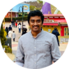 Go to the profile of Natarajan