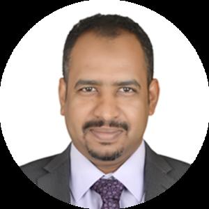 Go to the profile of mustafa elzein