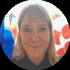 Go to the profile of Christine Zardecki