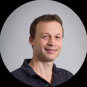 Go to the profile of Ivan Nagelkerken