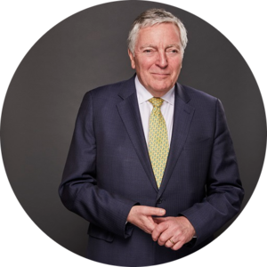 Go to the profile of Lord Tim Clement-Jones