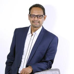 Go to the profile of Sandeep Magavi