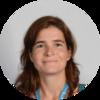 Go to the profile of Zuleika Saz Parkinson