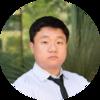Go to the profile of Lu Yin