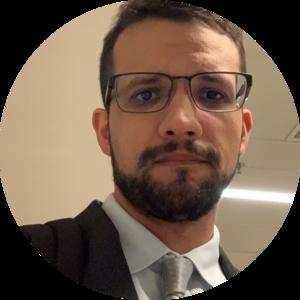 Go to the profile of Mauricio Ribeiro