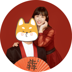 Go to the profile of Surui Yao