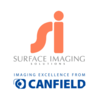 Go to the profile of Surface Imaging Solutions