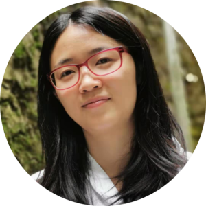 Go to the profile of Xiaochun Han
