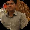 Go to the profile of S.M.Dastegir Khan