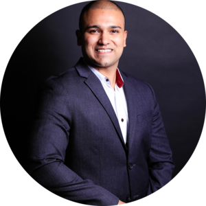 Go to the profile of Dinesh Gunasekeran