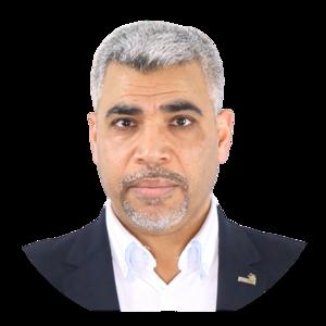 Go to the profile of Alaa Garad, FRSA, PhD