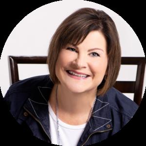 Go to the profile of Brenda Craig